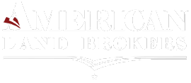 American Land Brokers